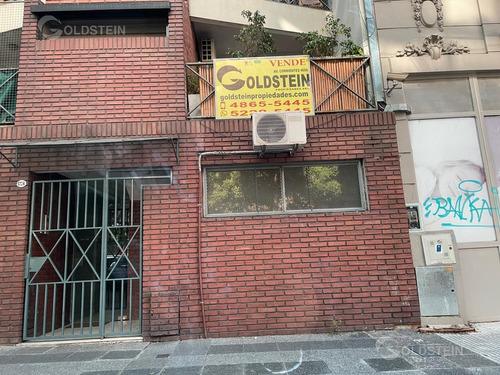 Imagen 1 de 13 de Departamento - Barrio Norte
