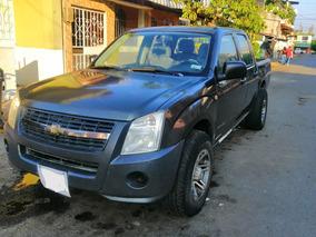 Chevrolet Dmax 3.0 4x2 Diesel