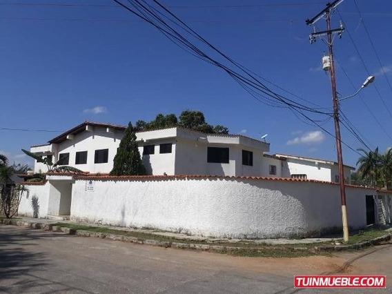Hilmar Rios Vende Codigo 321021 0414-432-69-46