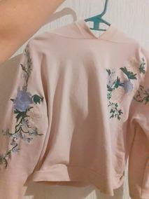 5b8e74072 Blusas Ombligueras Para Niñas en Mercado Libre México