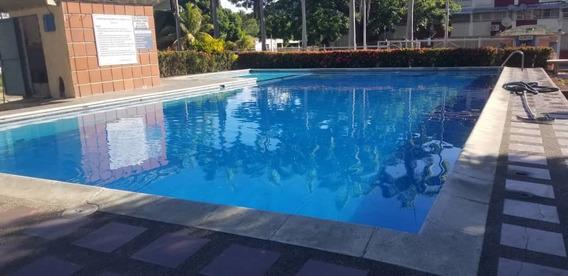 Se Vende Apto En Residencias Las Marinas En Cata 04241765993