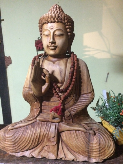 Japamala 108 Rudraksha