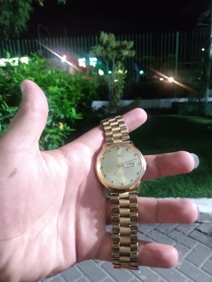 Relógio Mido Altomatico