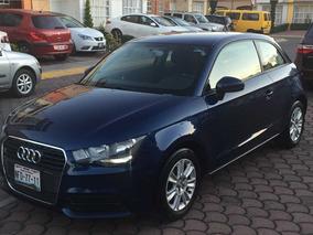 Audi A1 1.4 Cool Mt