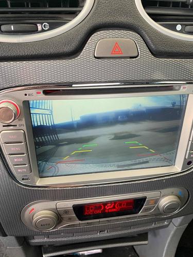 Imagen 1 de 7 de Ford Focus Exe Ghia