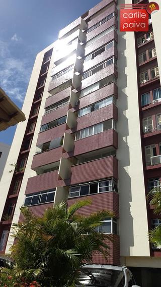 Ed. Palácio Das Fontes - 333