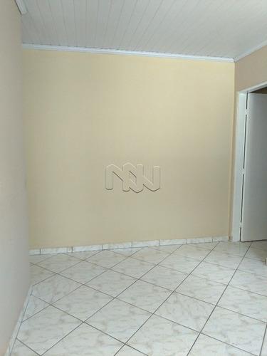 Casa - Vila Maria Alta - Ref: 10271 - L-10271