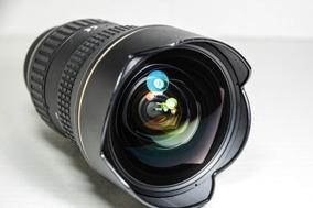 Tokina 16-28 2.8 Sd Atx-pro If Fx Full Frame
