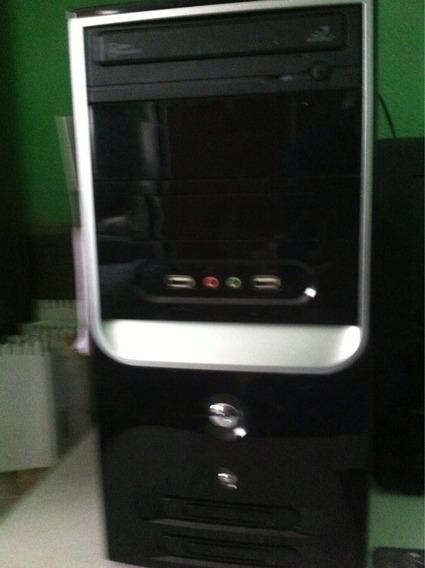 Desktop Asus Core I5 Com 4 Gigas E 700 Hd