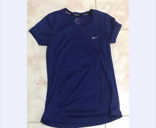 Tshirts , Blusas , Abrigos, Faldas, Shorts