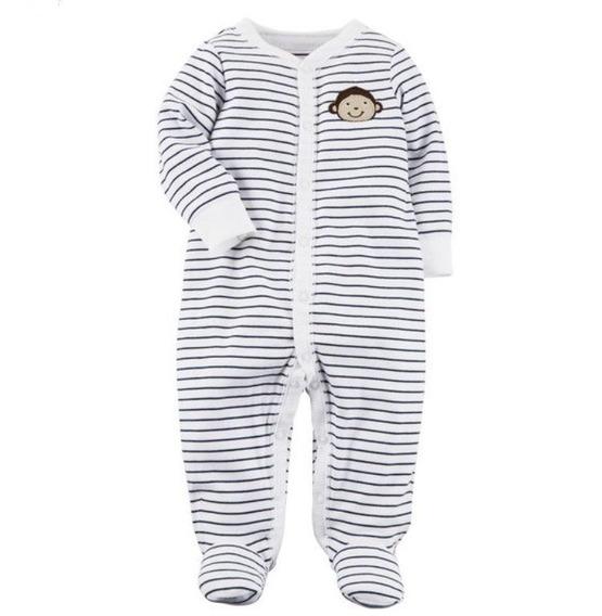 One Piece Carter S Pijama
