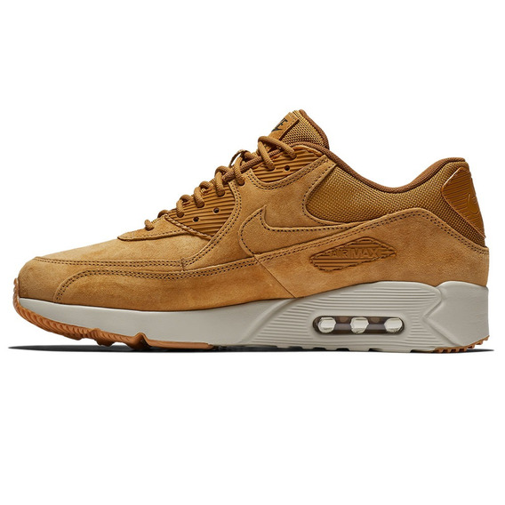 Nike Air Max 90 Ultra 2,0 Urbanas Zapatillas en Mercado