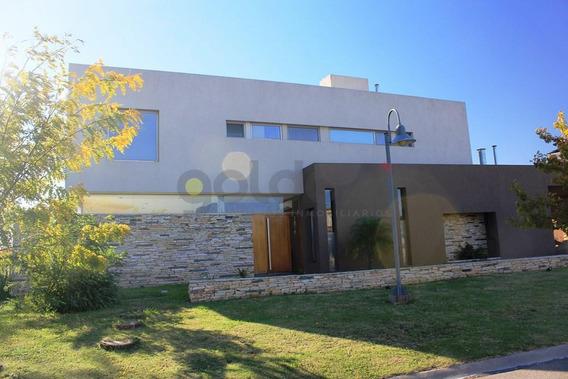 Casa - Fincas De Iraola Ii