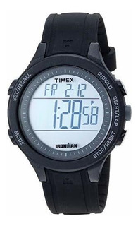 Reloj Timex De Tamaa±o Completo Ironman Essential 30