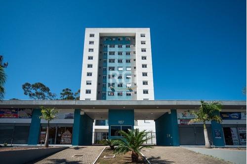 Imagem 1 de 15 de Apartamento - Sao Jose - Ref: 427531 - V-cs36006978