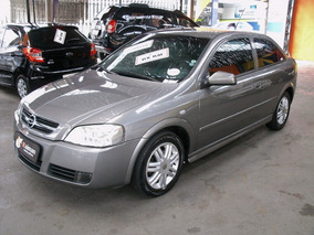 Astra Hatch 2.0 Cd.. Com Baixo Km Só Aqui Na Kaiman Veículos