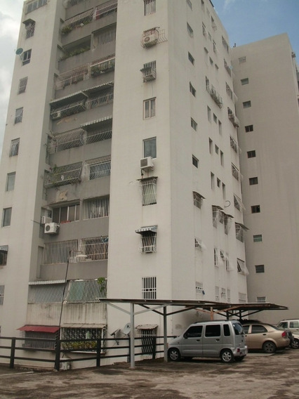 Alquilo Apartamento Res Samy