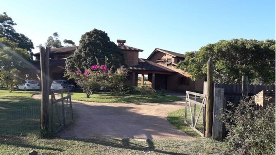 Sítio / Chácara Para Venda Em Eldorado Do Sul, Outros, 4 Dormitórios, 2 Suítes, 3 Banheiros, 2 Vagas - 10003se_1-1138223