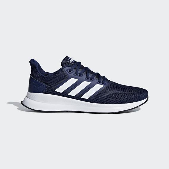 Zapatillas adidas Runfalcon Para Hombre - 6 Colores/ Oferta