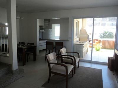 Casa Com 3 Dormitórios À Venda, 143 M² Por R$ 810.000 - Parque Rural Fazenda Santa Cândida - Campinas/sp - Ca8625