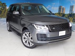 Range Rover Hse 3.0 V6