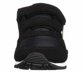 Zapatos Puma Para Niñas Y Niños Solo Tengo Estos 2