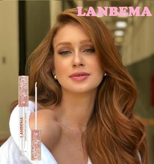 Marina Ruy Lanbema Sexy Gloss
