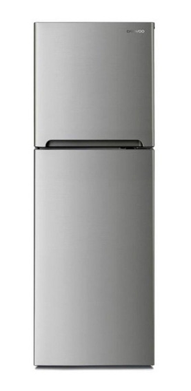 Refrigerador Daewoo De 9 Pies Cubicos Daewoo Pr1261e