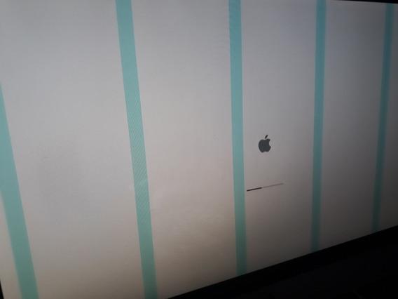 iMac 27 2009 - 1tb - Ler Descrição.