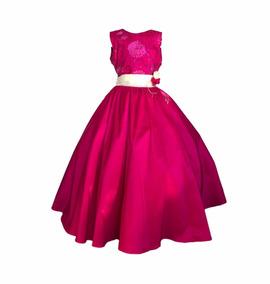 Vestido Ideal Para Tu Fiesta