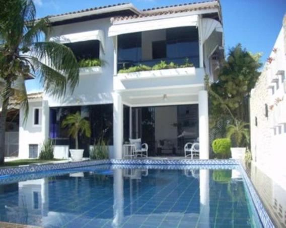 Casa - I24 - 32043933