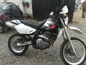 Suzuki Dr 650 10% De Descuento
