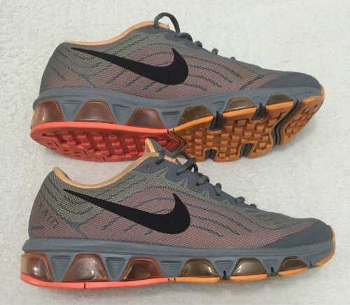 Zapatillas Nike Air Max Tailwind 8 Us