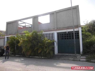 Casas En Venta - Carmen Elisa Lopez