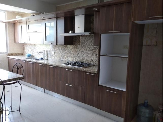 Apartamento En Alquiler Urb Andresbello Mls #20-563 Jd