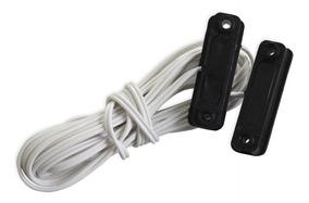Sensor Fim De Curso Reed Switch P/ Motor Bv / Pivo - Rossi