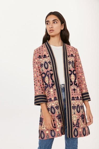 Kimono Rapsodia