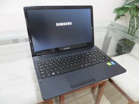 Computador Samsung I7 6ª Geração, Placa De Vídeo Nvidia 920