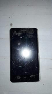 Celular Nokia 625 Para Conserto Ou Peças