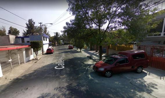 Casa En Venta San Juan De Aragon !!!remate¡¡¡