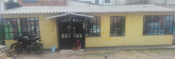Casa Pre Fabricada Pará Trasladar
