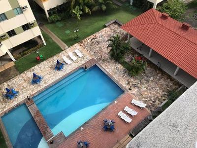 Apartamento - Ap00806 - 32657302