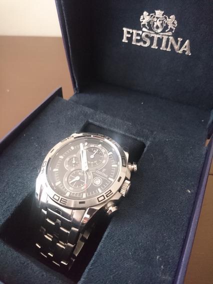 Relógio Festina F16654