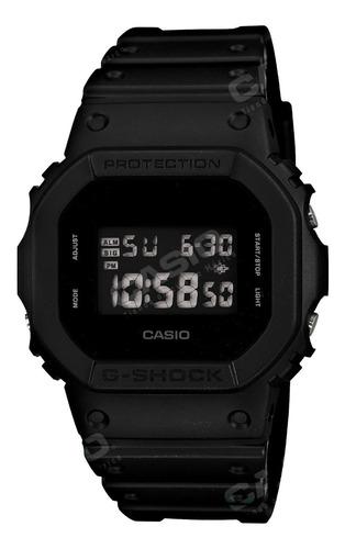 Reloj Casio G-shock Youth Dw-5600bb-1