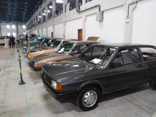 Imagem 1 de 7 de Volkswagen Gol Hatch