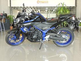 5fe38d67009 Yamaha Mt 1900 - Motos Naked Yamaha en Mercado Libre Argentina
