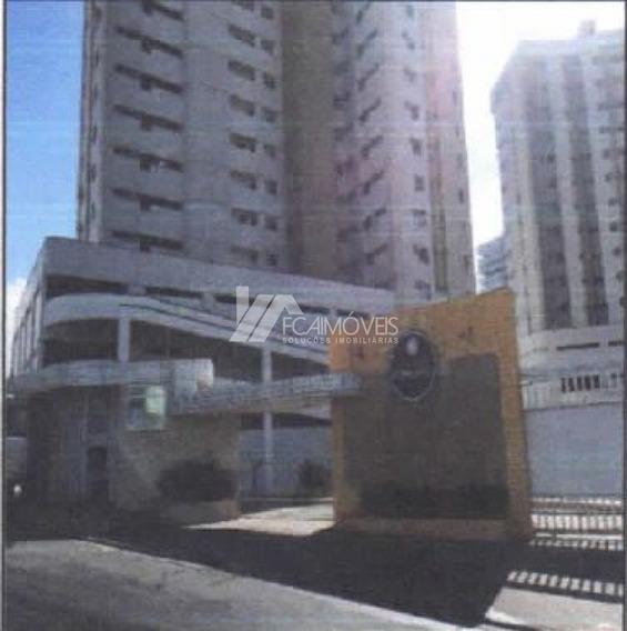 Av Dos Holandeses (lot Jd Renascenca), Sao Francisco, São Luís - 282744