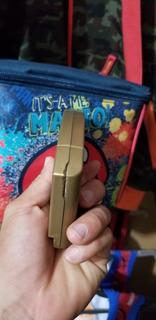 Juego Para Nintendo