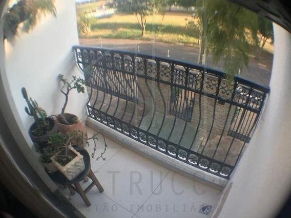 Apartamento À Venda Em Jardim Flamboyant - Ap001773