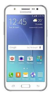Samsung Galaxy J5 Dual Chip 16gb Original Novo De Vitrine